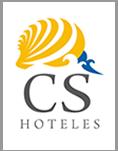 CS Hoteles